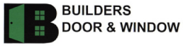 Builders Door & Window
